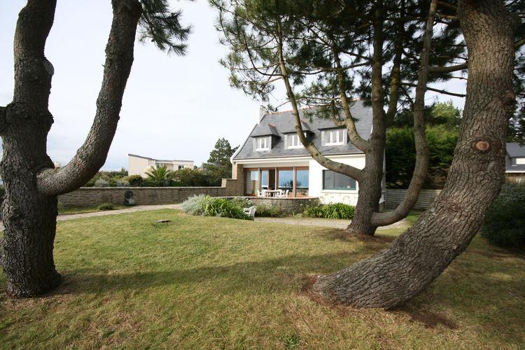 vakantiehuis Frankrijk, Bretagne, Concarneau vakantiehuis FR-29900-10