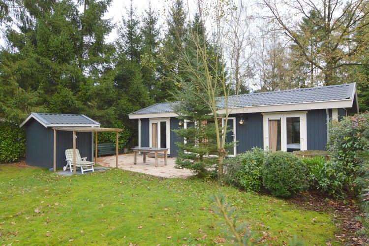 vakantiehuis Nederland, Gelderland, Wissel vakantiehuis NL-8162-12