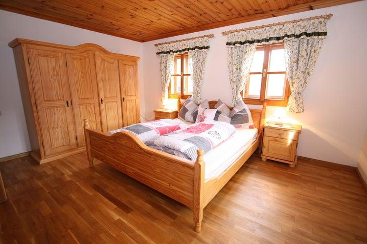 Vakantiehuizen Oostenrijk | Salzburg | Vakantiehuis te huur in Eben-im-Pongau   met wifi 4 personen