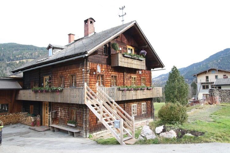 Ref: AT-5531-11 2 Bedrooms Price