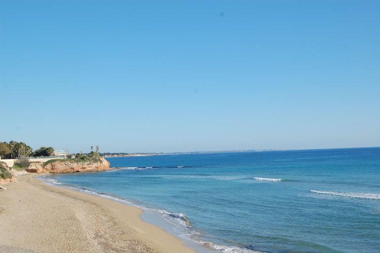 Sicilia Appartementen te huur Op loopafstand van prachtig strand, stad en natuur, een perfecte locatie!