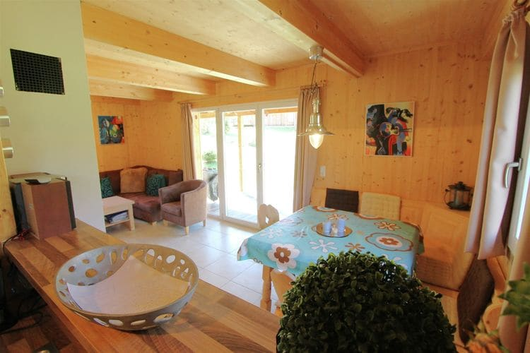 Ref: AT-8862-25 3 Bedrooms Price