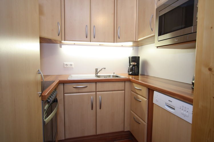Ref: AT-5570-36 4 Bedrooms Price