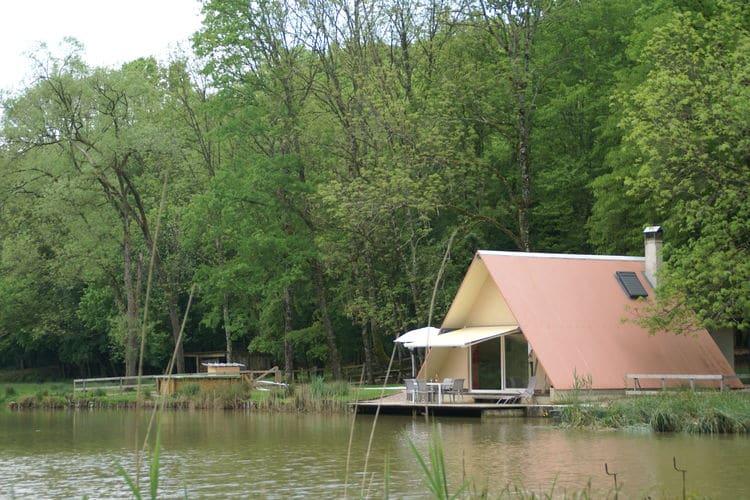 vakantiehuis Frankrijk, Vogezen, Delain vakantiehuis FR-03127-01