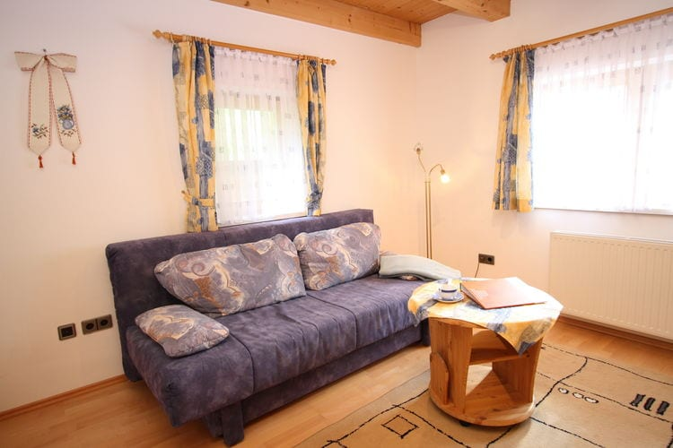 Ref: AT-8813-04 2 Bedrooms Price