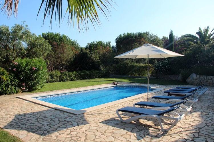 Spanje | Costa-Brava | Vakantiehuis te huur in Calonge met zwembad  met wifi 8 personen