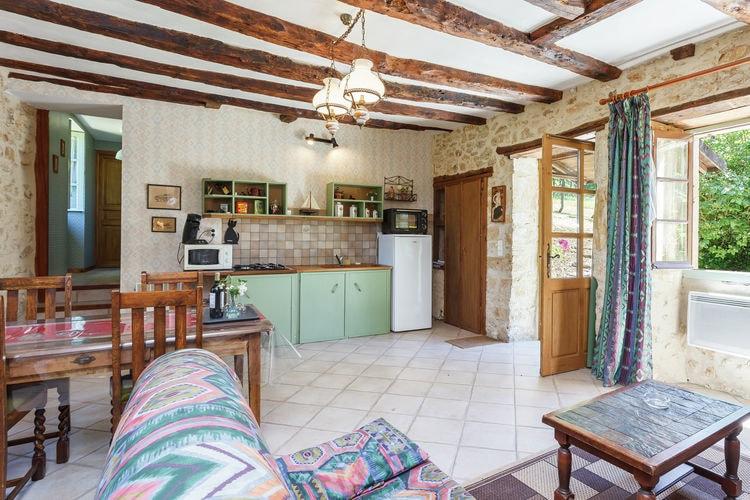 vakantiehuis Frankrijk, Dordogne, St-Leon-Sur-Vezere vakantiehuis FR-24290-32