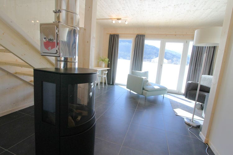 Ref: AT-8850-19 4 Bedrooms Price