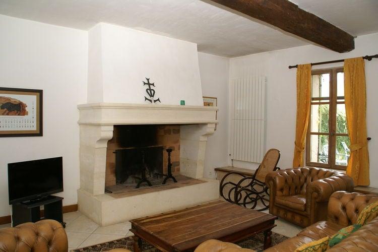 Ferienhaus Domaine de Chaberton  Maison 'Les Tamaris' (1741770), Aigues Mortes, Mittelmeerküste Gard, Languedoc-Roussillon, Frankreich, Bild 9