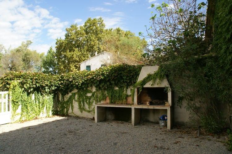 Ferienhaus Domaine de Chaberton  Maison 'Les Tamaris' (1741770), Aigues Mortes, Mittelmeerküste Gard, Languedoc-Roussillon, Frankreich, Bild 24
