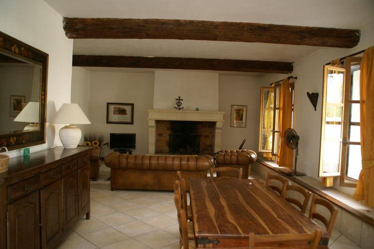 Ferienhaus Domaine de Chaberton  Maison 'Les Tamaris' (1741770), Aigues Mortes, Mittelmeerküste Gard, Languedoc-Roussillon, Frankreich, Bild 10