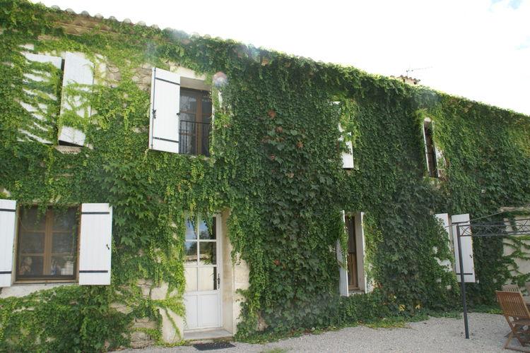 Ferienhaus Domaine de Chaberton  Maison 'Les Tamaris' (1741770), Aigues Mortes, Mittelmeerküste Gard, Languedoc-Roussillon, Frankreich, Bild 4