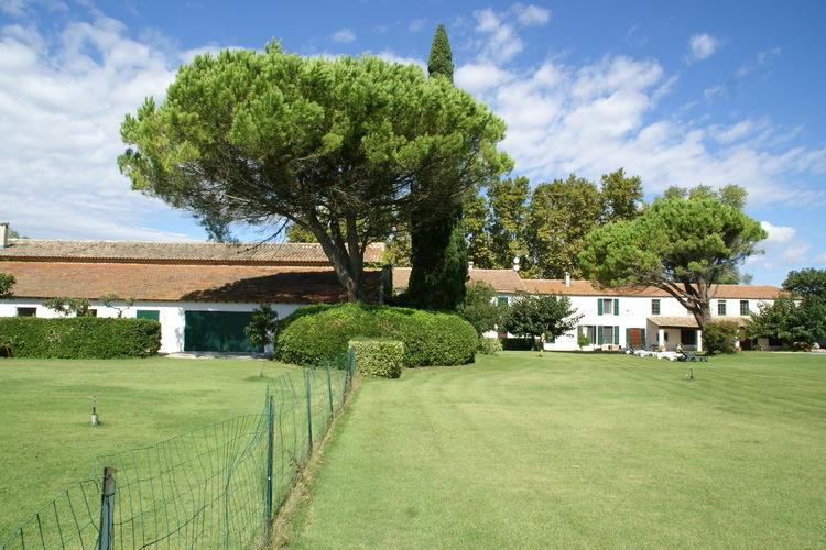 Ferienhaus Domaine de Chaberton  Maison 'Les Tamaris' (1741770), Aigues Mortes, Mittelmeerküste Gard, Languedoc-Roussillon, Frankreich, Bild 25