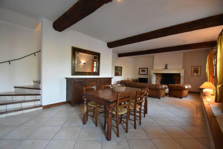 Ferienhaus Domaine de Chaberton  Maison 'Les Tamaris' (1741770), Aigues Mortes, Mittelmeerküste Gard, Languedoc-Roussillon, Frankreich, Bild 8