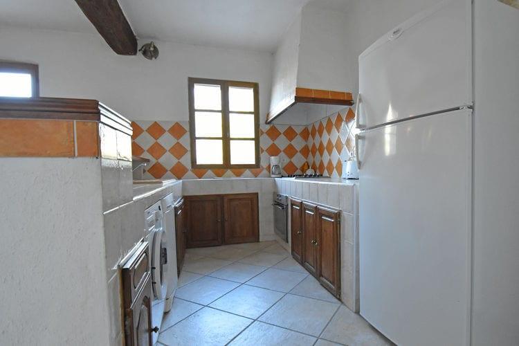 Ferienhaus Domaine de Chaberton  Maison 'Les Tamaris' (1741770), Aigues Mortes, Mittelmeerküste Gard, Languedoc-Roussillon, Frankreich, Bild 11