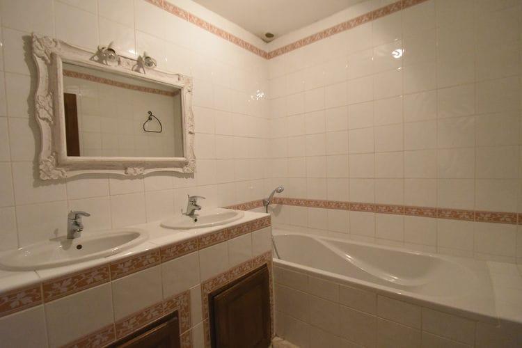 Ferienhaus Domaine de Chaberton  Maison 'Les Tamaris' (1741770), Aigues Mortes, Mittelmeerküste Gard, Languedoc-Roussillon, Frankreich, Bild 23