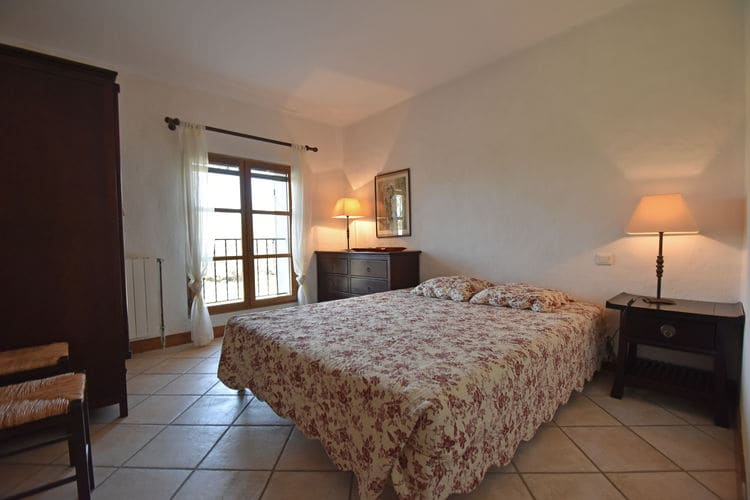 Ferienhaus Domaine de Chaberton  Maison 'Les Tamaris' (1741770), Aigues Mortes, Mittelmeerküste Gard, Languedoc-Roussillon, Frankreich, Bild 18