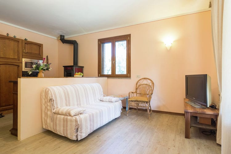 vakantiehuis Italië, Toscana, Arezzo vakantiehuis IT-00575-01