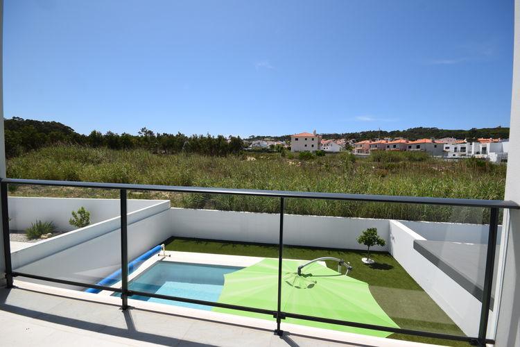 Villa Portugal, Lisboa, Salir do Porto Villa PT-0151-01