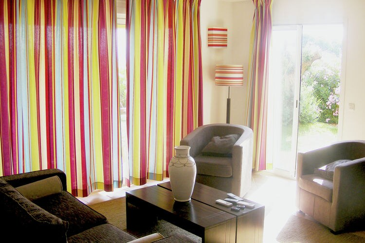 Villa Frankrijk, Provence-alpes cote d azur, Roquebrune-Sur-Argens Villa FR-83520-29