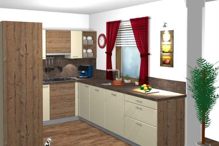 Ref: AT-5700-97 4 Bedrooms Price