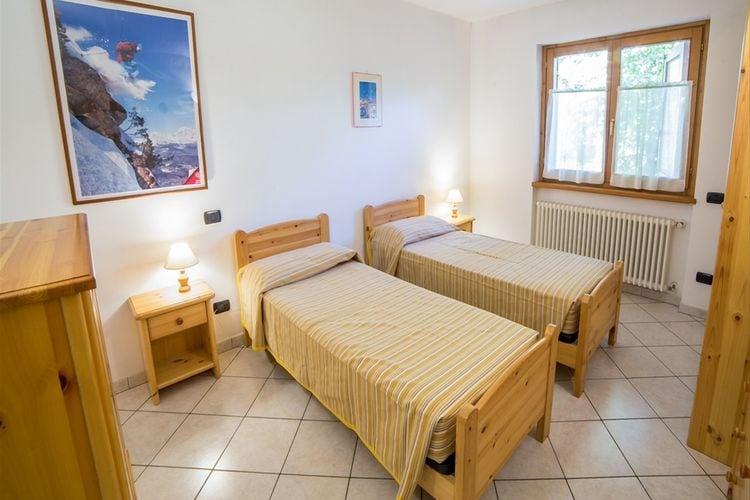 Vakantiehuizen Antey-st-Andre te huur Antey-st.-Andre- IT-11020-31   met wifi te huur