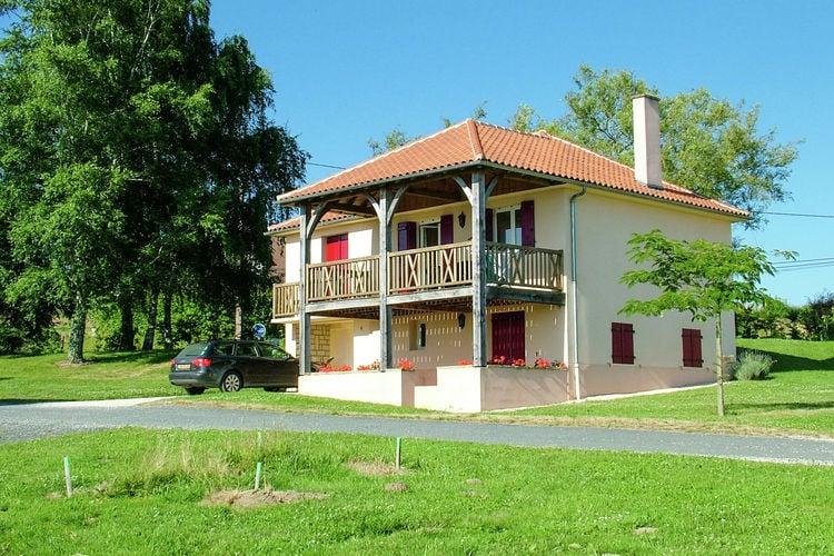 La Tirelire Saint-Médard-d'Excideuil Dordogne France