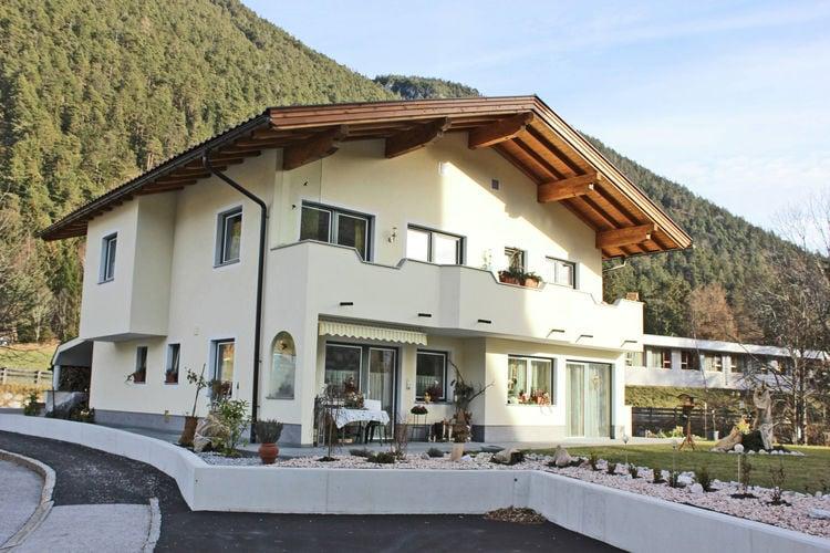 Hirschhuber Eben am Achensee Tyrol Austria