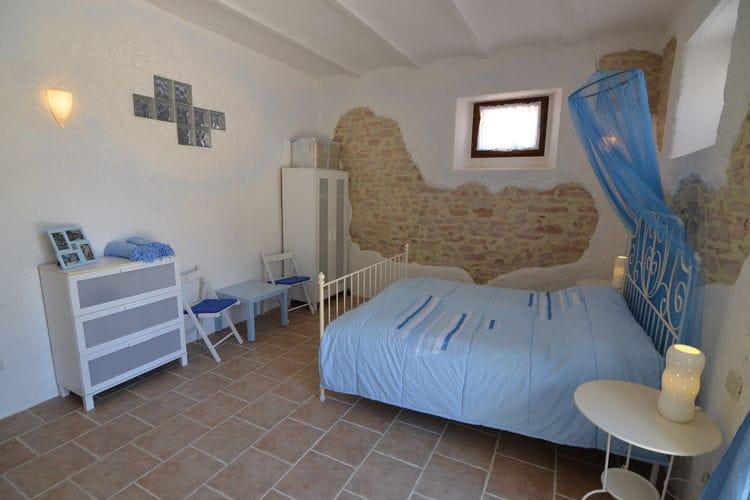 vakantiehuis Italië, Marche, Pergola vakantiehuis IT-61045-14