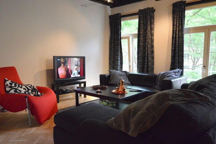 Ref: BE-1215-01 1 Bedrooms Price