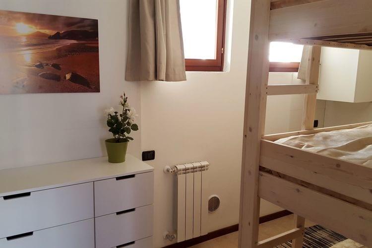 Vakantiewoning Italië, Italiaanse Meren, Acquaseria Appartement IT-00588-01