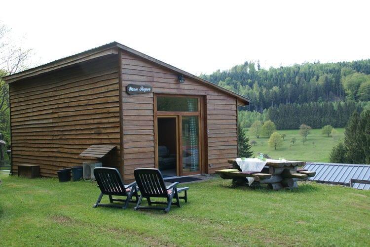 Vakantiehuizen Walscheid-Eigenthal te huur Walscheid-Eigenthal- FR-57870-09   met wifi te huur