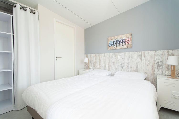 vakantiehuis Nederland, Noord-Holland, Bloemendaal vakantiehuis NL-6766-01
