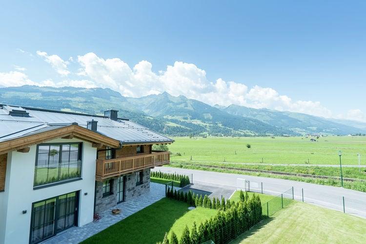 Chalet Oostenrijk, Salzburg, Piesendorf Chalet AT-5721-102