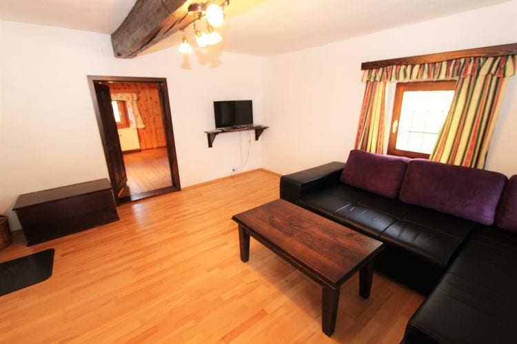 Ref: AT-9372-02 2 Bedrooms Price