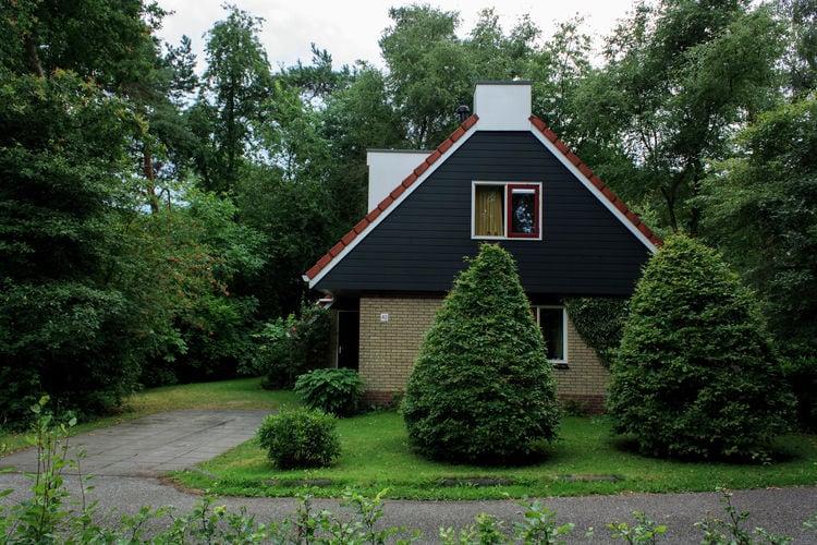 Buitenplaats Berg en Bos  Overijssel Netherlands