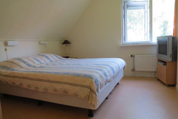 vakantiehuis Nederland, Overijssel, Lemele vakantiehuis NL-8148-16