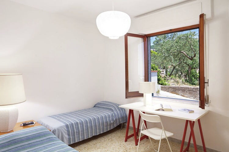 Ferienwohnung Miro (611261), Massa Lubrense, Amalfiküste, Kampanien, Italien, Bild 5