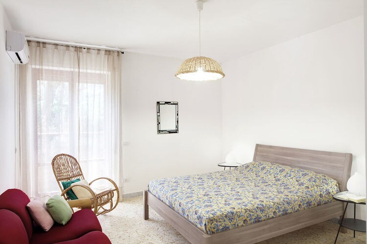 Ferienwohnung Miro (611261), Massa Lubrense, Amalfiküste, Kampanien, Italien, Bild 6