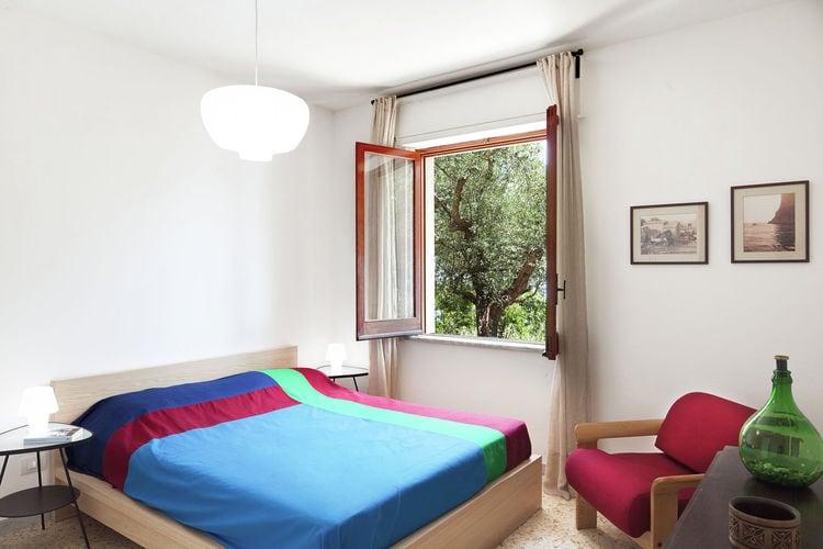 Ferienwohnung Miro (611261), Massa Lubrense, Amalfiküste, Kampanien, Italien, Bild 7