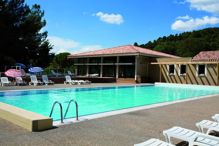 Appartement Frankrijk, Provence-alpes cote d azur, Gréoux-Les-Bains Appartement FR-04800-04