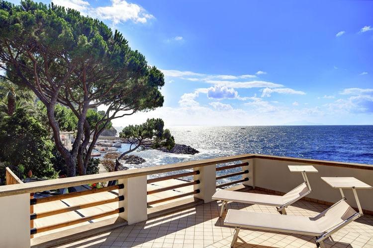 Vakantiehuizen Marina-Della-Lobra te huur Marina-Della-Lobra- IT-80061-69   met wifi te huur