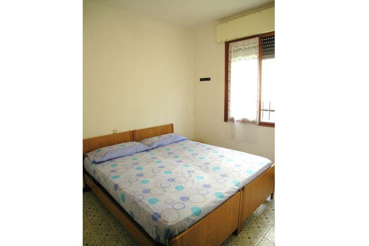 Appartement Italië, Veneto, Rosolina Mare Appartement IT-45010-408