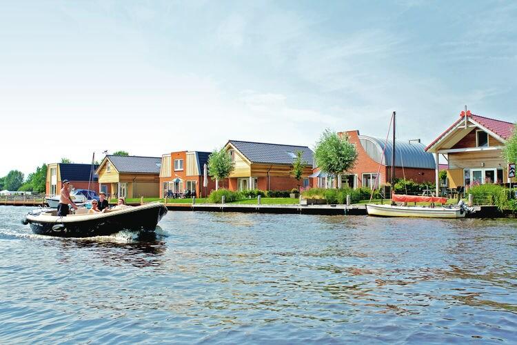 Ref: NL-8491-04 3 Bedrooms Price