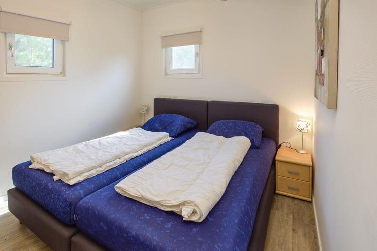 vakantiehuis Nederland, Wadden, Hollum-Ameland vakantiehuis NL-9161-41