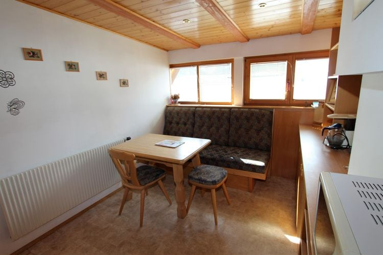 Ref: AT-9640-14 1 Bedrooms Price