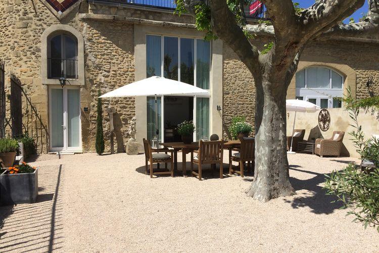 Castle Provence Cote d Azur