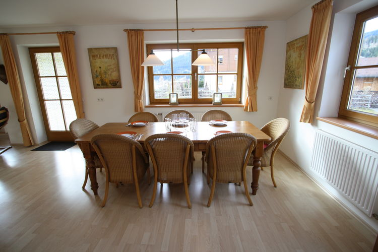 Ref: AT-5532-24 5 Bedrooms Price