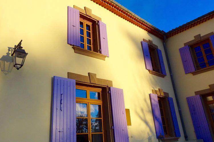 Appartement Frankrijk, Drome, Ferrassières Appartement FR-26570-42