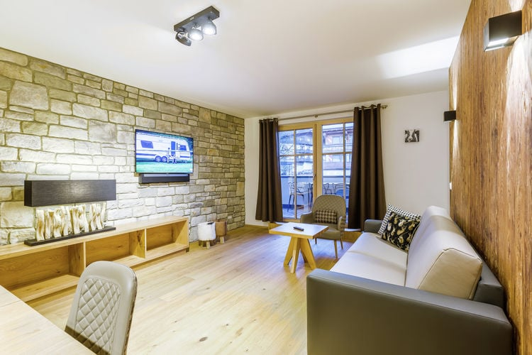 Ref: AT-5753-61 2 Bedrooms Price